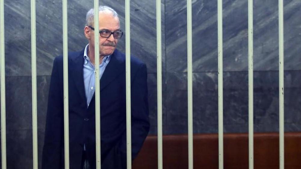 Il bel Renè deve restare in carcere, respinta per Vallanzasca la libertà condizionale
