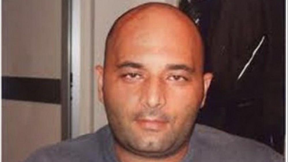 Il boss dell'Ndrangheta Francesco Pelle arrestato a Lisbona, era ricoverato per Covid