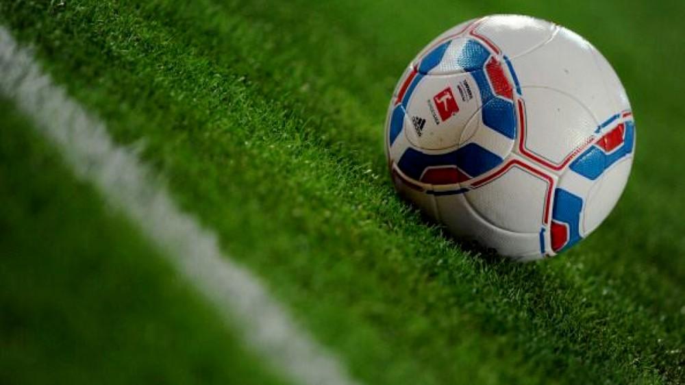 Il calcio italiano non è solo la Serie A. Quale futuro per dilettanti e giovanili?