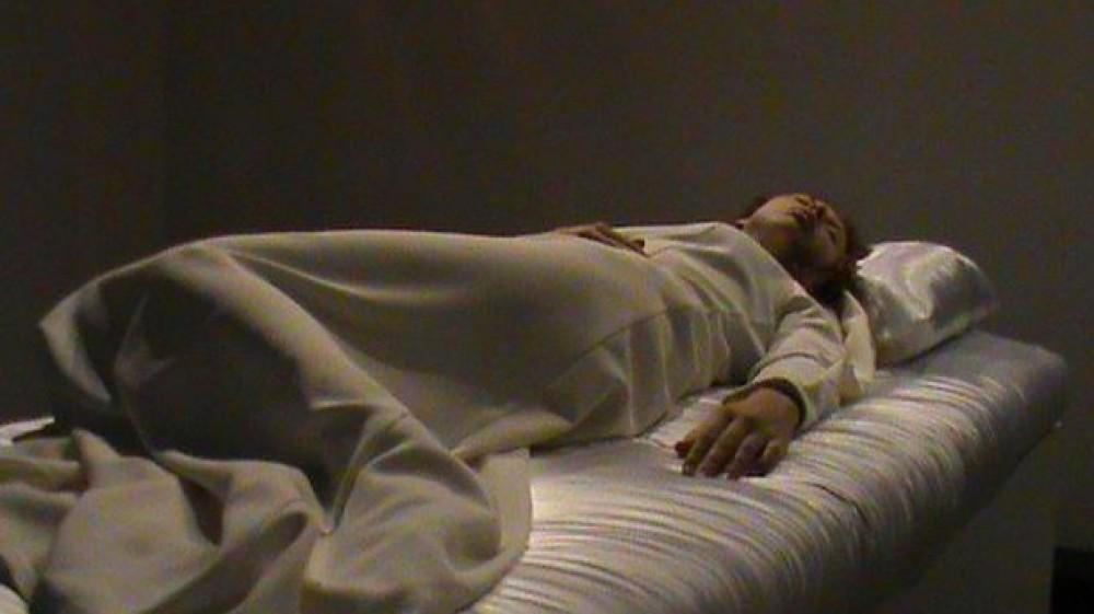 Il caldo è il nemico naturale del sonno, arrivano i consigli per dormire anche in queste notti afose