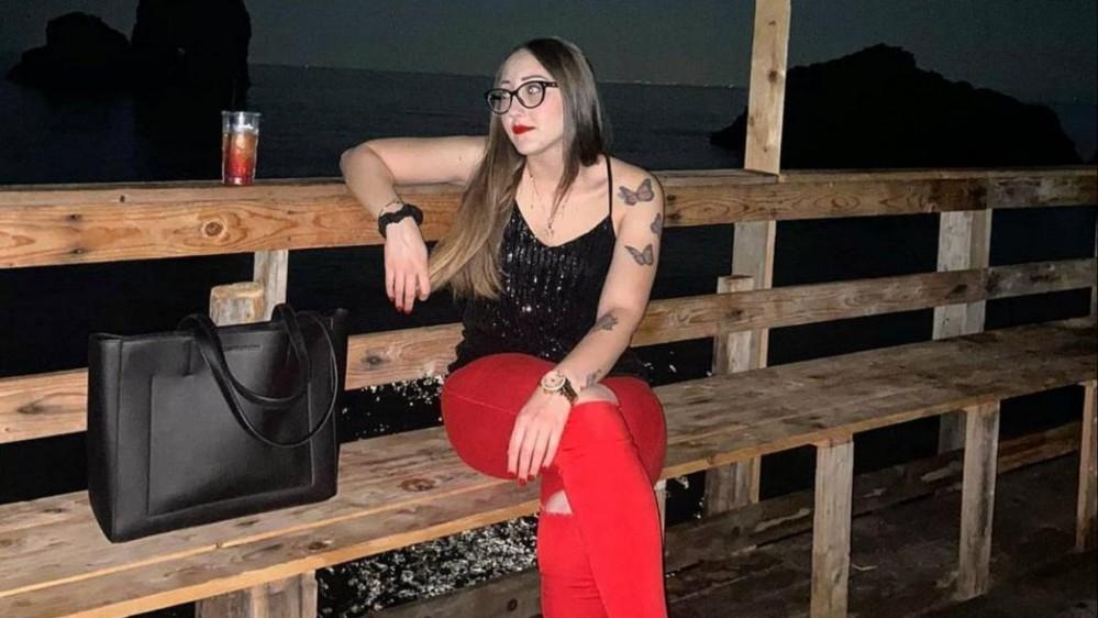 Il caso di Vanessa Zappalà è per tutti noi una sconfitta. Nonostante le leggi ad hoc, molte donne sono in pericolo