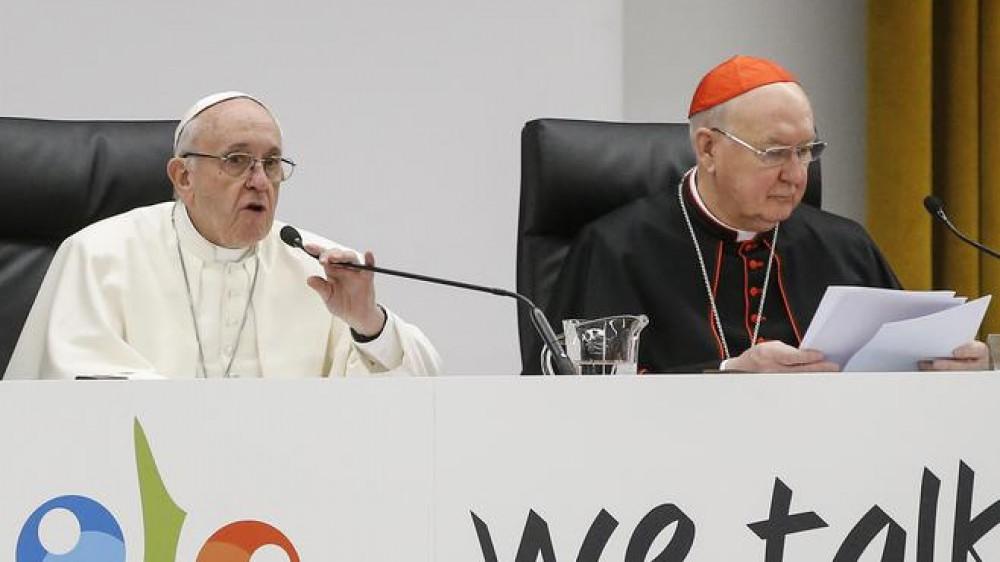 Il Papa è ricoverato al Gemelli. Chi comanda in Vaticano in assenza del Pontefice?