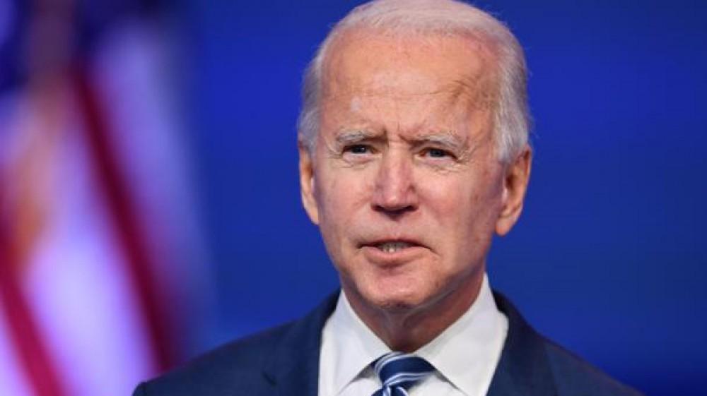 Il presidente americano Joe Biden annuncerà oggi il completo ritiro delle truppe Usa dall'Afghanistan entro l'11/9