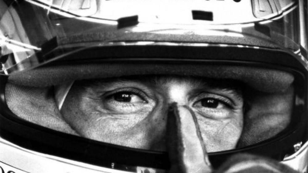 Il primo Maggio di 27 anni fa ad Imola moriva Ayrton Senna, indimenticato campione di Formula 1