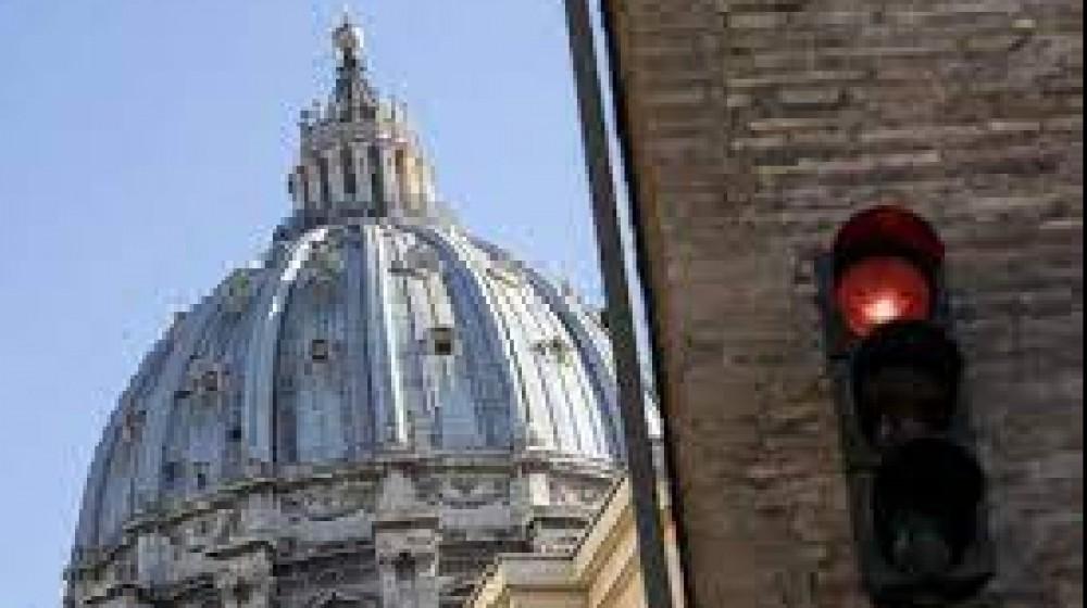 """Il Vaticano contro il Ddl Zan """"Va modificato"""". E per la prima volta invoca i Patti Lateranensi"""