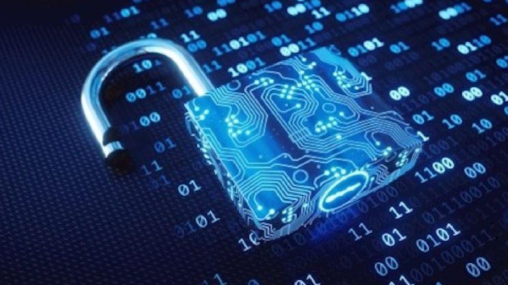 In aumento il cybercrime, la Sanità tra i settori più a rischio