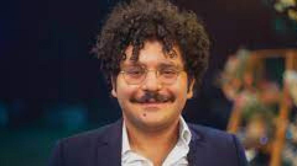 In Egitto Patrick Zaki deve restare in carcere, prolungata di altri 45 giorni la custodia cautelare