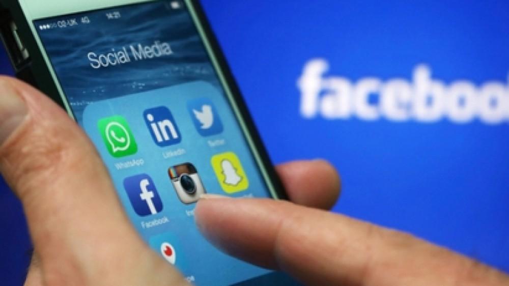 In estate aumentano i furti in casa. Le foto sui social durante le vacanze sono un deterrente per i malintenzionati.