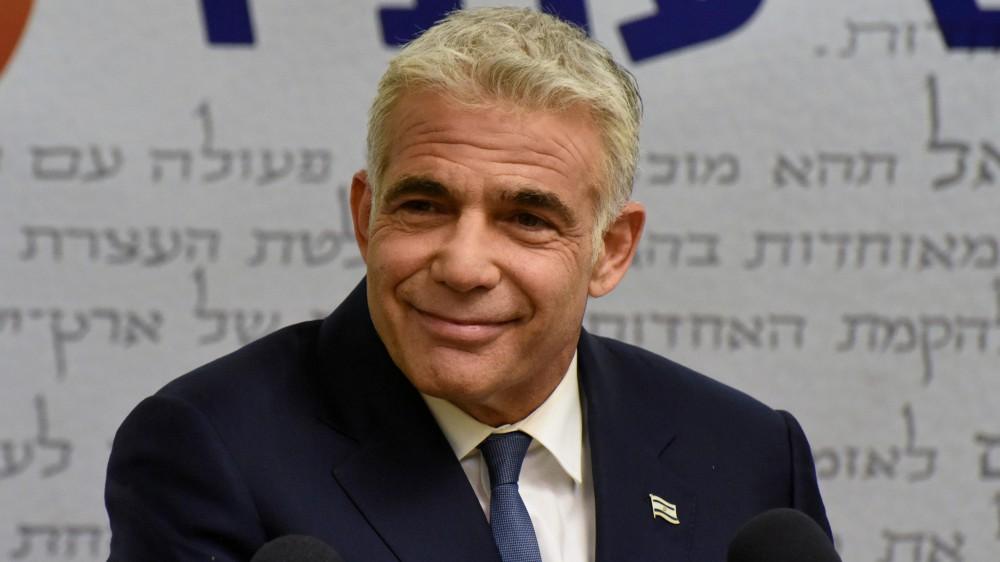 In Israele trovato l'accordo per la formazione del nuovo governo, dopo 12 anni finisce l'era del premier Netanyahu