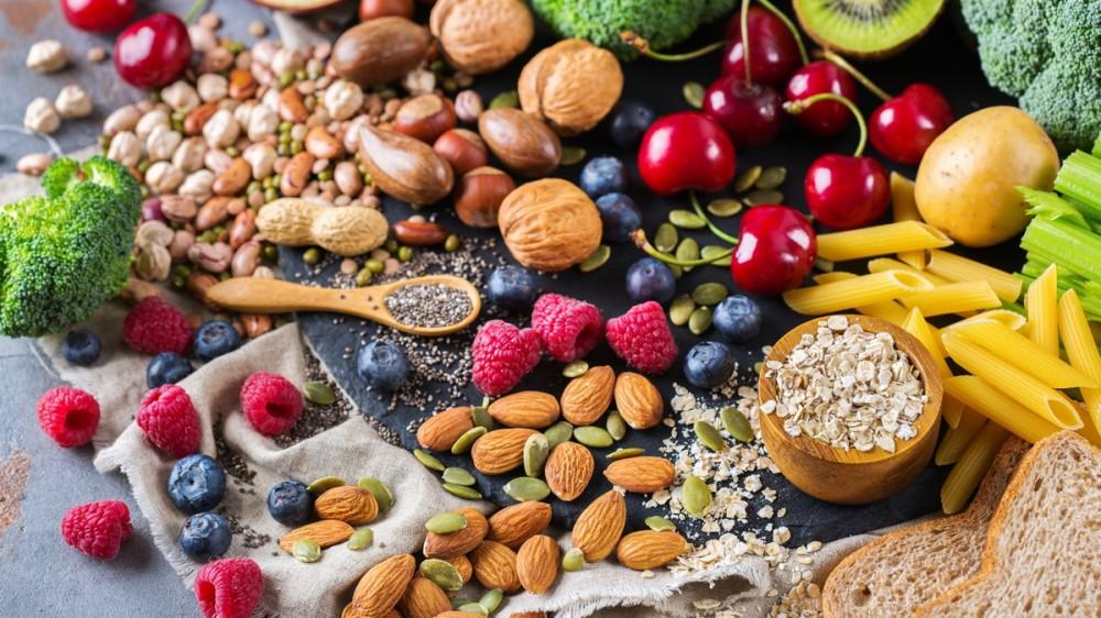 In Italia è boom della spesa e degli alimenti vegani; secondo l'Eurispes l'8,2% degli italiani si è convertito a questa filosofia del cibo