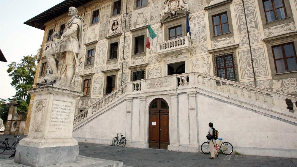 In Italia la ricchezza è concentrata nelle mani di sempre meno persone: lo rende noto la Scuola Normale di Pisa