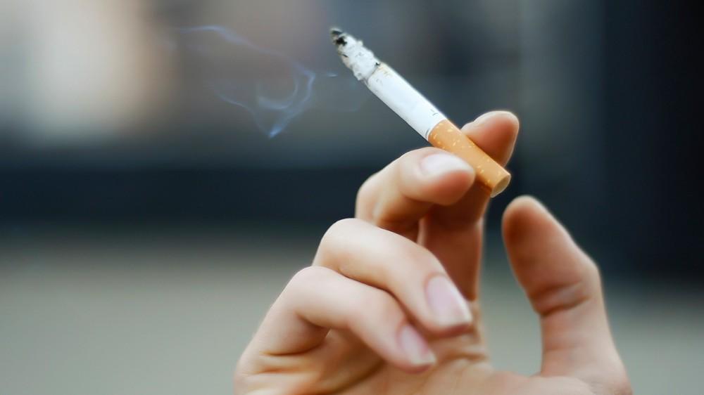In Nuova Zelanda pronto un piano antifumo; vietate le sigarette ai nati dopo il 2004