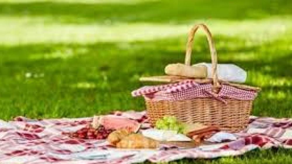 In questa emergenza Covid sette italiani su dieci sono favorevoli a trascorrere Pasqua e Pasquetta in casa