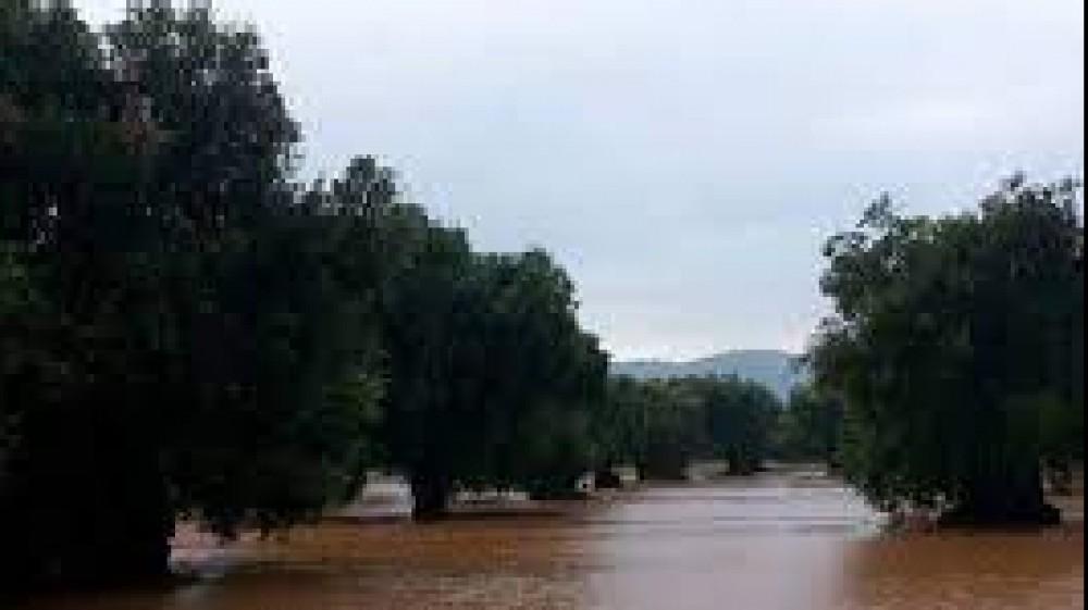 Italia, arriva un'estate tropicale con una tempesta al giorno. Le vacanze al tempo del Covid