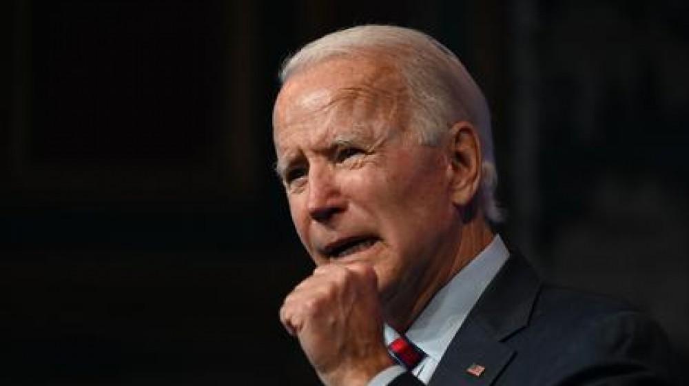 Joe Biden, negli Usa, la pandemia è ora un problema per chi non si è vaccinato, presto somministrazioni ad under 12
