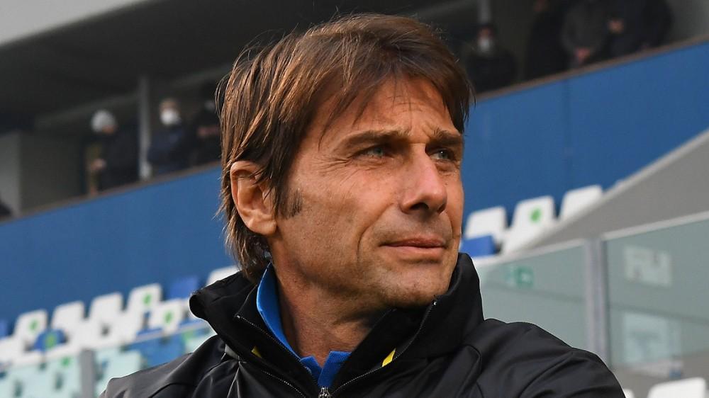 L'Inter vicina al traguardo, domani trasferta a Crotone, oggi la visita alla squadra del presidente Zhang