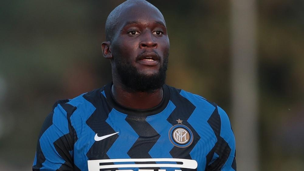 L'Inter vola e resta in testa, ma il Milan è risorto; alla Juventus serve un cambio di passo