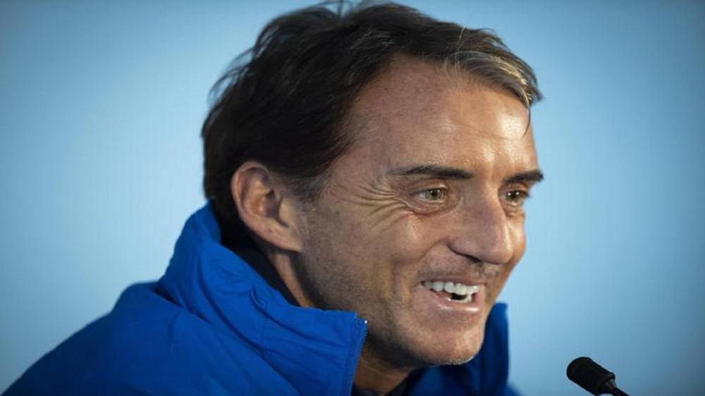 L'Italia deve guarire dal mal di gol, obbligatorio segnare e vincere domani contro la Lituania