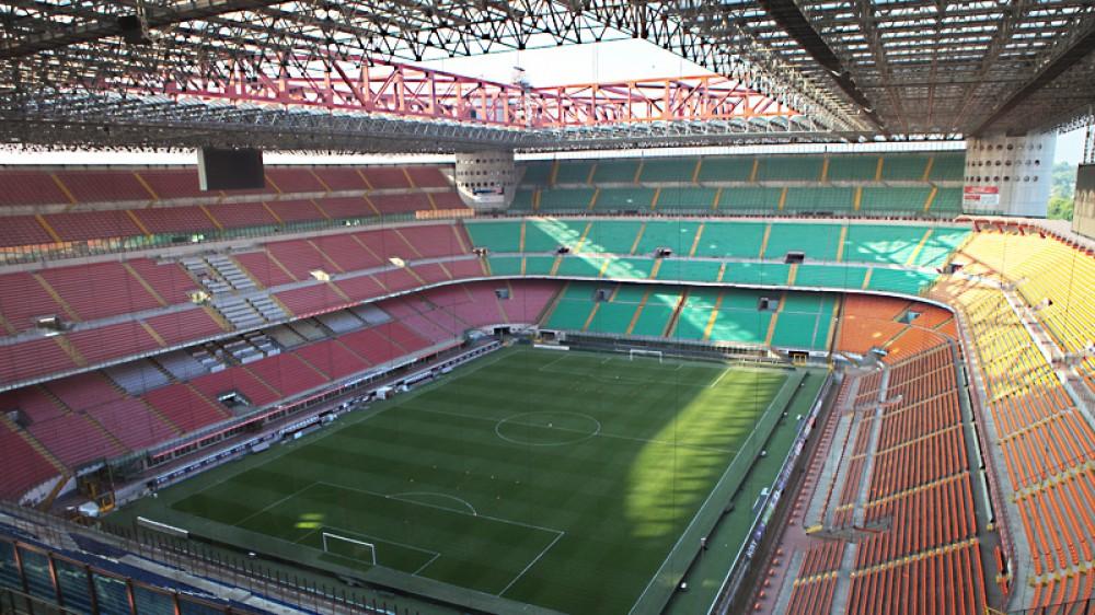 L'Uefa ha deciso le sedi delle prossime finali delle coppe europee, non c'è l'Italia che però ospiterà la Nations League