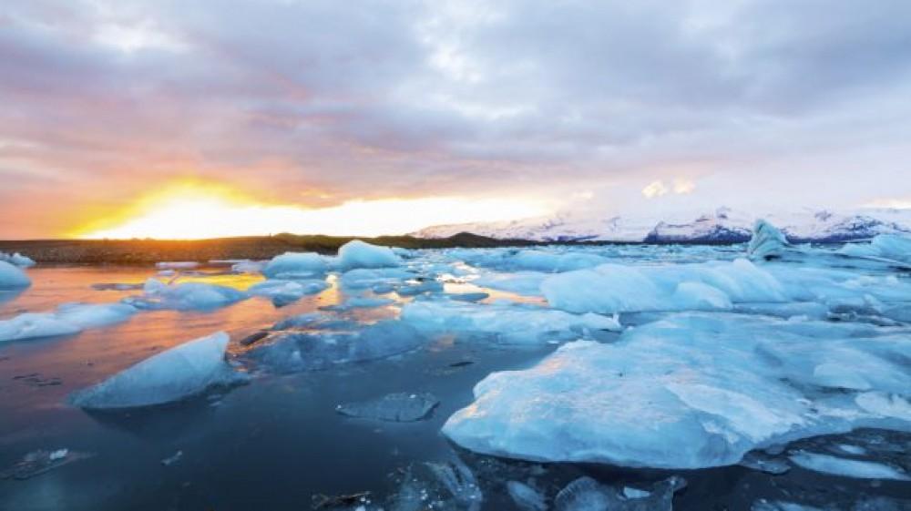 L'ultima moda tra i miliardari statunitensi? Pensare ad un piano per fermare i cambiamenti climatici