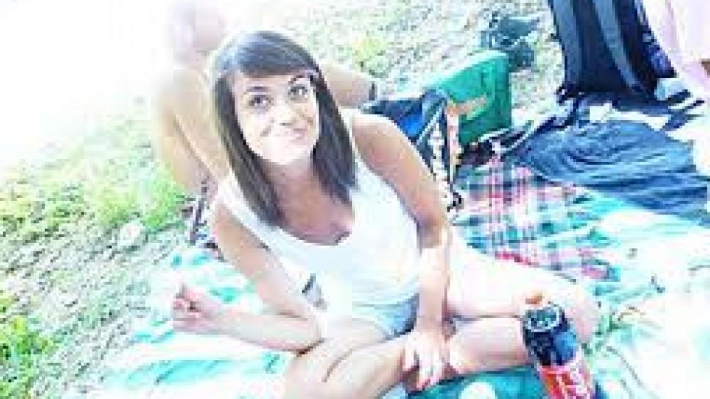 La morte di Martina Rossi, secondo la Cassazione fu causata dal tentativo di violenza, confermata la condanna