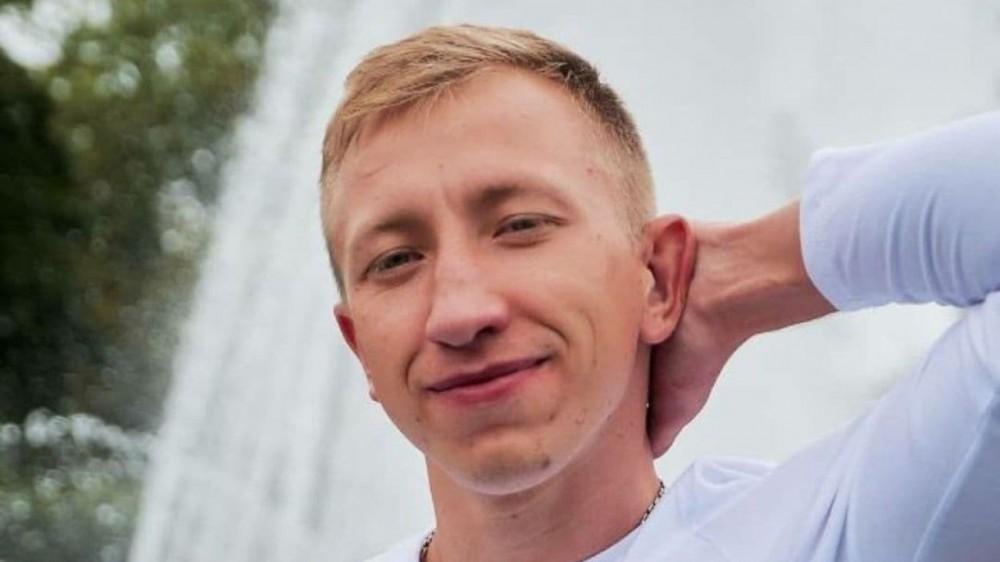 La morte sospetta in Ucraina dell'attivista bielorusso Vitaly Shishov riporta l'attenzione sui diritti civili