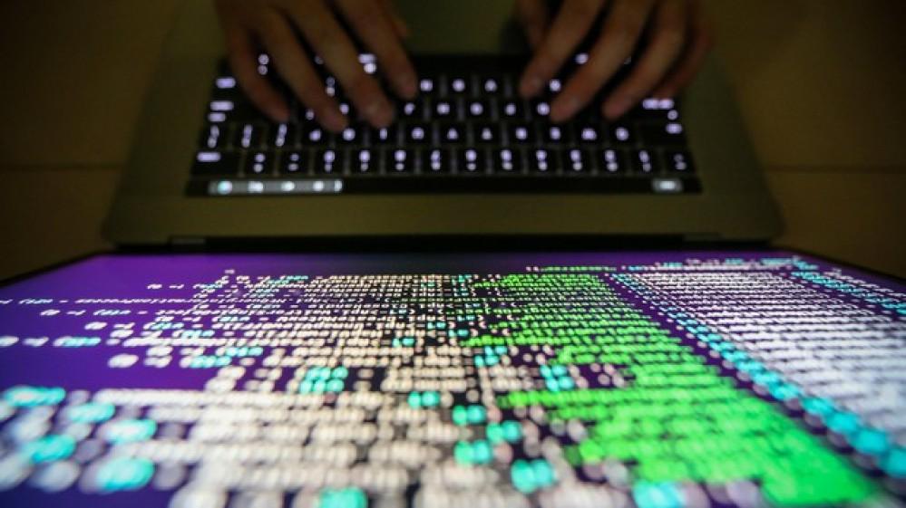 La nuova Agenzia per la cyber sicurezza nazionale è realtà, tutta da costruire. Scudo dell'Italia contro gli hacker