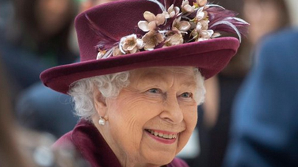 La regina Elisabetta compie 95 anni, il primo compleanno senza il principe Filippo