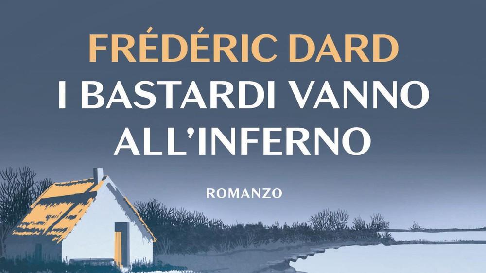 La riscoperta di Frederic Dard, un geniale autore francese da 200 milioni di copie vendute