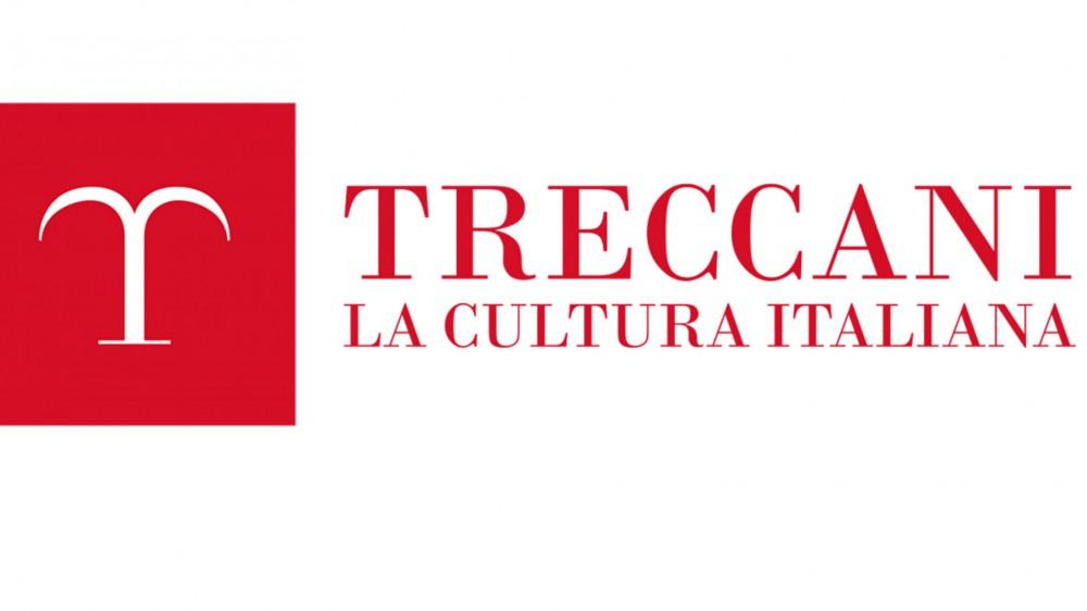 La svolta dell'enciclopedia Treccani; eliminati sinonimi dispregiativi per indicare la donna