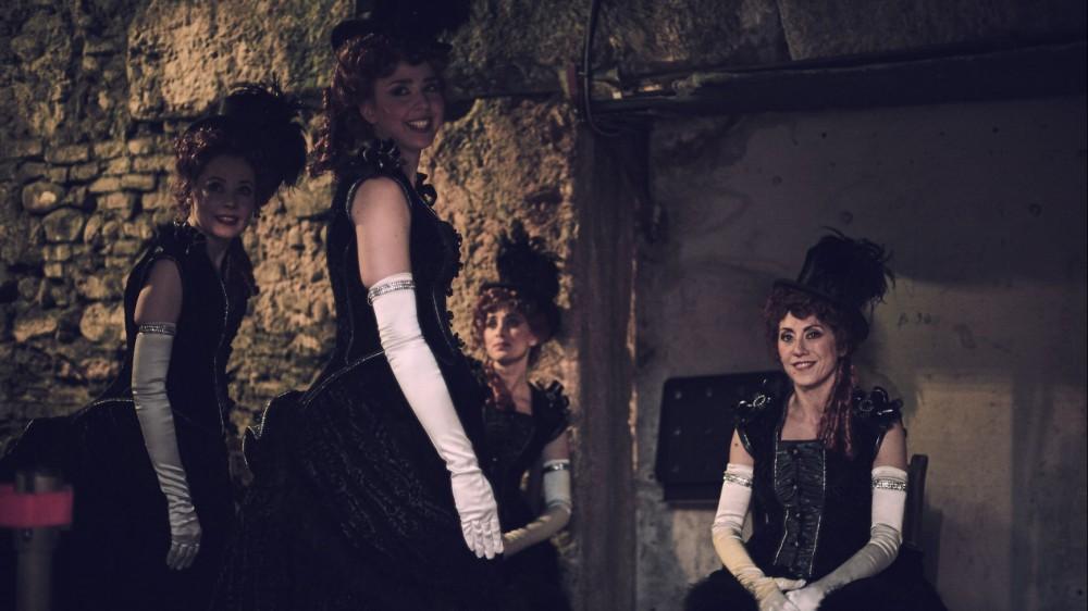 La Traviata, domani, all'Arena di Verona. Uno dei capolavori di Verdi ed una delle più grandi opere mai scritte