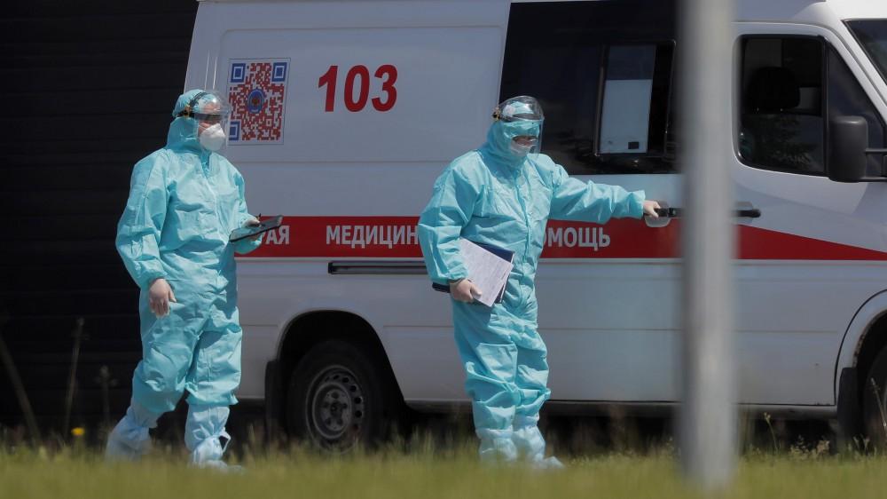 La variante Delta del coronavirus continua a diffondersi, le restrizioni ritornano in diversi Paesi