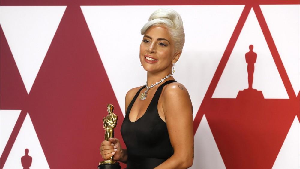 Lady Gaga, oggi la popstar americana compie 35 anni