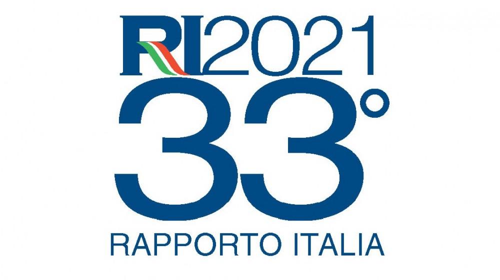 L'Italia un paese sempre più povero e sempre più vecchio. La parola chiave è futuro, per una nuova Ri-costruzione