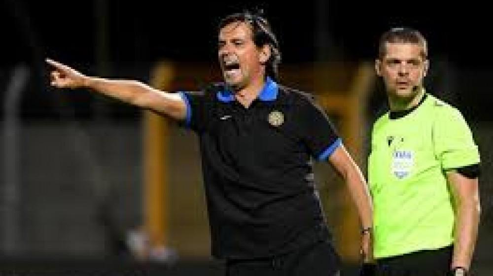 Le milanesi partono con il piede sbagliato, due sconfitte, Inter- Real Madrid 0-1, Liverpool- Milan 3-2