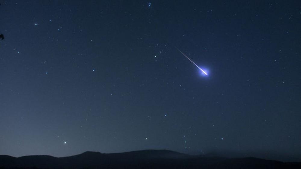 Le stelle cadenti della notte di San Lorenzo, la più magica dell'anno. Occhi al cielo, pronti ad esprimere il desiderio