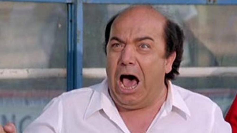 """Lino Banfi compie 85 anni e svela un segreto sugli Azzurri: """"Sono in contatto con il ct Mancini"""""""