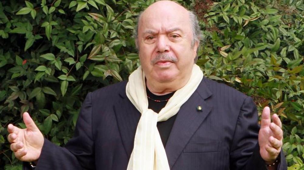 """Lino Banfi in diretta questa mattina a Giletti 102.5: """"Questa pandemia ci ha cambiato e non in meglio; ieri sera ho sentito Berlusconi, mi ha detto che presto ci riabbracceremo"""""""