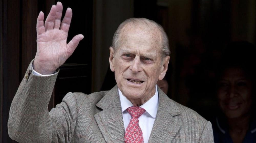 Lutto nazionale in Gran Bretagna per la morte di Filippo, Papa Francesco si è detto rattristato