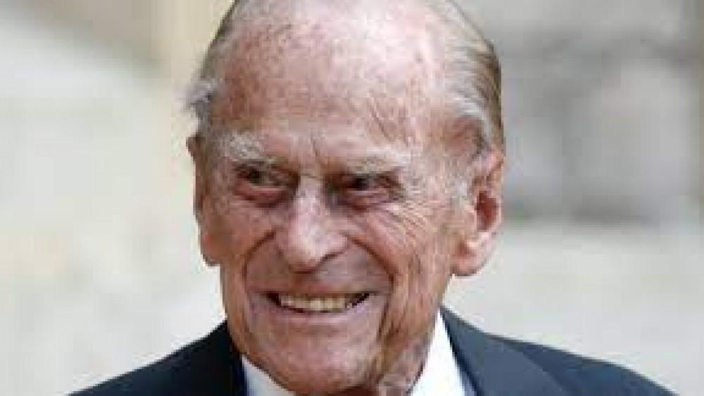 Lutto nella casa reale inglese, è morto il principe Filippo di Edimburgo, aveva 99 anni