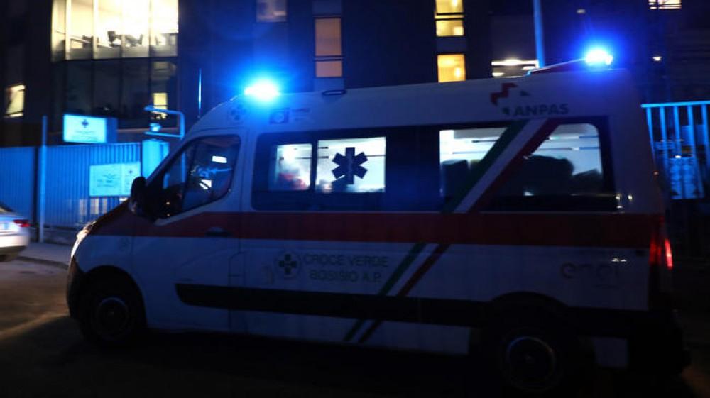 Mantova, due ragazzi in coma dopo essere stati aggrediti con delle mazze da baseball in un agguato
