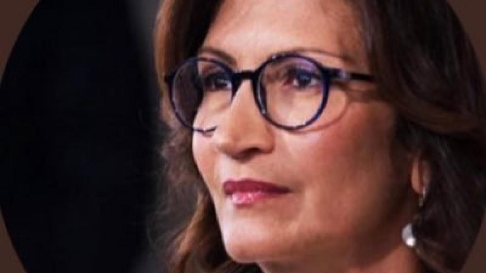 """Mariastella Gelmini a RTL 102.5: """"Sul piano vaccinale serve uniformità nazionale"""". """"In questo Governo non c'è tempo per le dispute politiche"""""""
