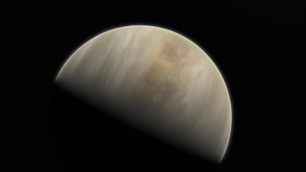 Marte non basta più, la Nasa lancia due missioni che faranno rotta su Venere