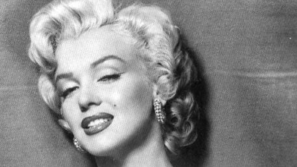 Marylin Monroe, mai chiariti i dubbi sulla sua scomparsa, avvenuta  nella notte tra il 4 e il 5  agosto del 1962