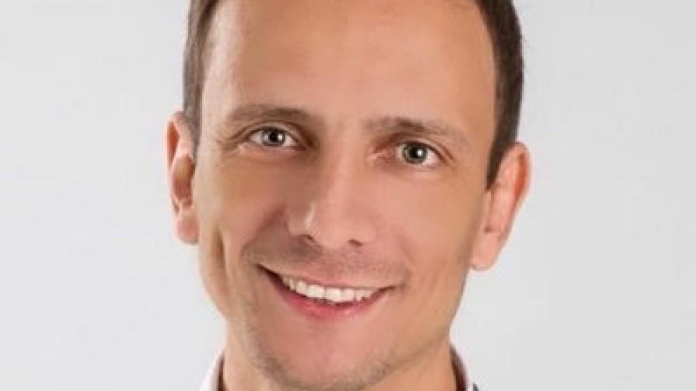 """Massimiliano Fedriga a RTL 102.5: """"Il successo della campagna vaccinale è il risultato dell'alleanza tra istituzioni"""""""