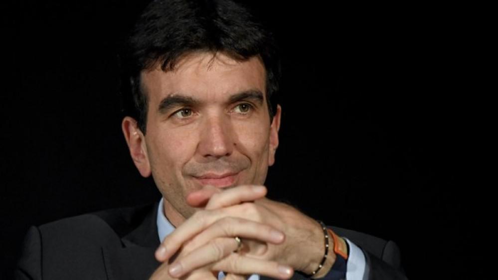 """Maurizio Martina oggi in diretta su RTL 102.5:  """"Dobbiamo agire ora e cambiare il modo di produrre e consumare, siamo nel bel mezzo di un cambiamento climatico mai visto prima"""""""
