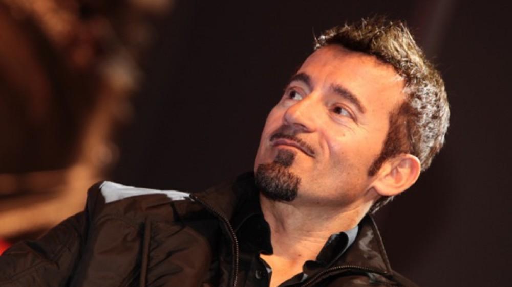 """Max Biaggi in diretta questa mattina su RTL 102.5: """"Marquez poteva vincere ieri, ma sono sicuro che ci farà vedere ancora grandi cose, Rossi è tornato nella top ten, ma non è il solito Rossi"""""""