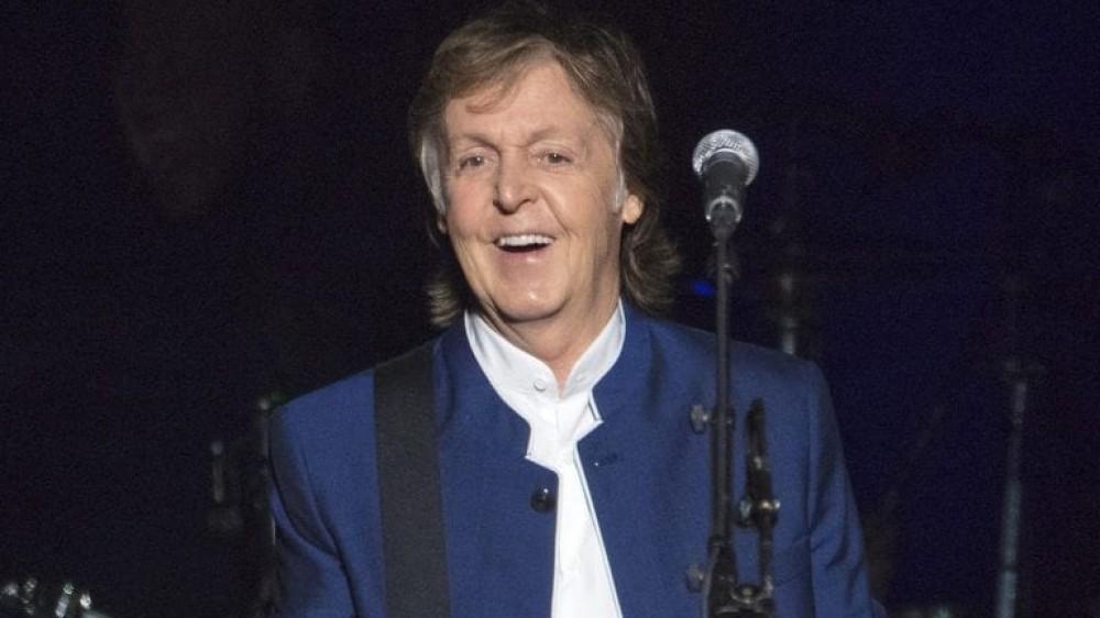 McCartney pubblica il cofanetto della sua vita in musica mentre il mondo si chiede che fine farà il rock