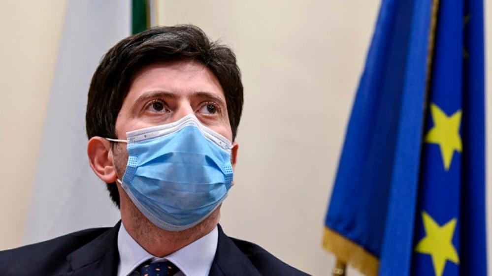 La campagna vaccinale avanza ma ora è il momento di pensare al futuro della sanità italiana