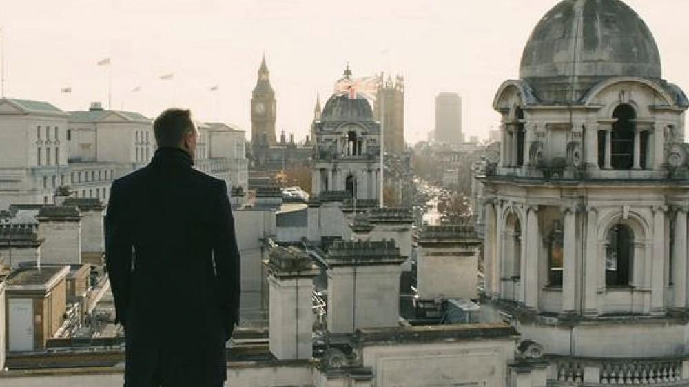 MI6 cerca il nuovo 'Q', capace di sfruttare la tecnologia operativa del futuro